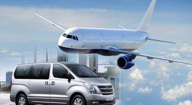 We provide efficient, reliable and safe