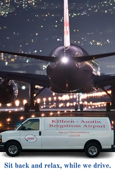 KES van with plane.png