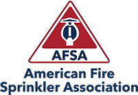 afsa, fire association, fire sprinkler, ultimate fire sprinkler guide, fire sprinkler guide