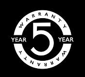 fire pump test meter, warranty, five years, gerand
