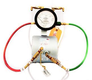 fire pump test meter, model k, k meter, m meter, flow meter, venturi, dual scale, buttweld fire pump, grooved fire pump, flanged fire pump, buttweld, grooved, flanged