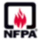 nfpa, fire protection, buyers guide, fire pump test meters
