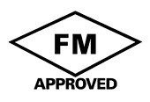 fm approval, fm approved, fire pump test meter