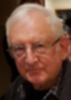 Pete Arnold