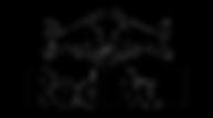 redbull logo bw.png