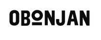 obonjan logo b.png