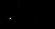 nike-air-logo.png