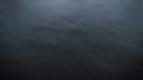 Screenshot 2019-03-03 at 12.26.19.png