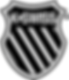 K-Swiss-logo-60B8BB0C01-seeklogo.com.png
