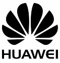 199-1996285_x-huawei-logo-black-hd-png-d