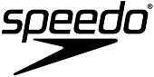 Speedo-stack-logo BLK.png