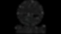 timberland-logo-500x281.png