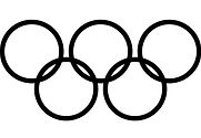 olympic-rings-black-color-icon-vector-15