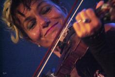 musicales hossegor 4.jpg