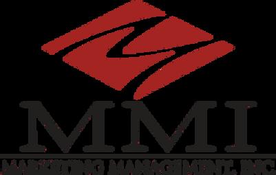 mmi-marketing-management.png