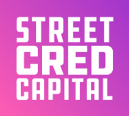 streetcredcapital.png