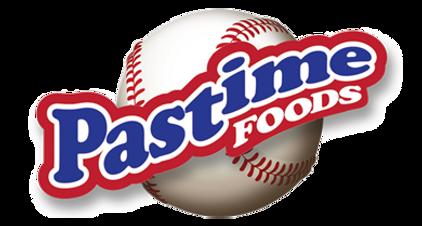 pastimefoods-1.png