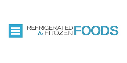 Refrigerated-and-Frozen-Foods.png