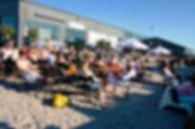 Docken-sommerdag-paa-strandcafeen.jpg