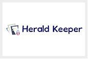 Herald Keeper