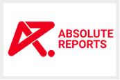 Absolute Reports