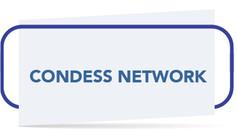 CONDESS NETWORK.jpg