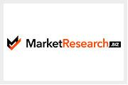 MarketResearch.biz