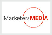 MarketersMEDIA