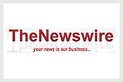 TheNewswire.ca