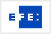 EFE News Service