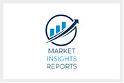 Market Insight Reports