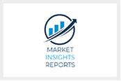 Market Insight Reports