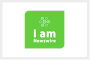 I AM Newswire