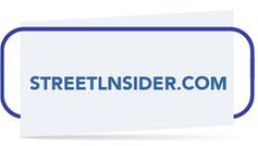 STREETLNSIDER.COM.jpg