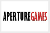 Aperture Games