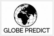 Globe Predict