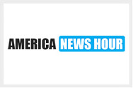 American News Hour