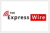 The Express Wire