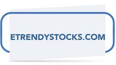 ETRENDYSTOCKS.COM.jpg