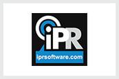 IPRsoftware
