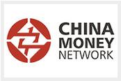 China Money Network