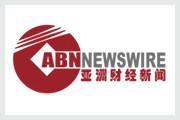 ABN Newswire