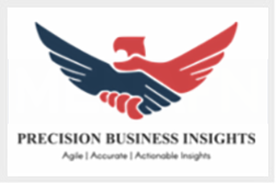 Precision Business Insights