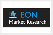 EonMarket Research