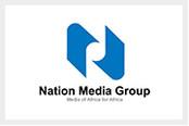 News Media Corp