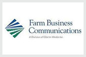 Farm Business Communications