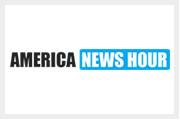 America News Hour