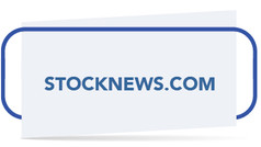 STOCKNEWS.COM.jpg