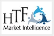 HTF Market Intelligence