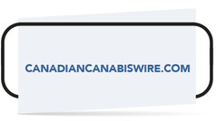CANADIANCANABISWIRE.COM.jpg